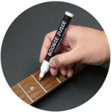 Boogie Juice / Fingerboard Cleaner 指板用オイル 商品画像