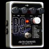 electro-harmonix / B9 Organ Machine 【オルガンサウンドシミュレーター】【正規輸入品】 商品画像