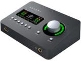 Universal Audio ユニバーサルオーディオ / Arrow UAD-2 DSP内蔵オーディオインターフェース 商品画像