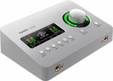 Universal Audio ユニバーサルオーディオ / Apollo Solo USB Windows専用 USB3.0 オーディオ・インターフェース 商品画像