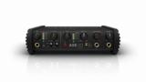 IK Multimedia アイケーマルチメディア / AXE I/O Solo USB オーディオインターフェイス 商品画像
