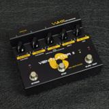 NEO Instruments / VENTILATOR II  商品画像