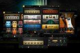 POSITIVE GRID ポジティブ グリッド / BIAS FX 2 Professional 商品画像