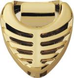 PICKBOY / Tear Drop Pick Case PK-40R Gold 商品画像