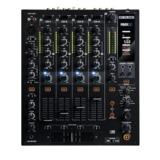 RELOOP リループ / RMX-60 DIGITAL DJミキサー【お取り寄せ商品】 商品画像