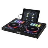 Reloop リループ / BEATPAD2 ビートパッド2 DJコントローラー【お取り寄せ商品】 商品画像