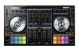 Reloop リループ / MIXON4 ミックスオンフォー DJコントローラー【お取り寄せ商品】 商品画像