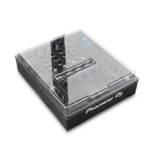 Decksaver デッキセーバー / DS-PC-DJM900NXS2 DJM-900NEXUS2用保護カバー【お取り寄せ商品】 商品画像