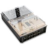 Decksaver デッキセーバー / DS-PC-DJMS9 DJM-S9用保護カバー【お取り寄せ商品】 商品画像