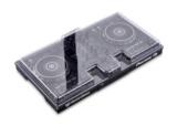 Decksaver デッキセーバー / DSLE-PC-DDJ400 DDJ-400用保護カバー【お取り寄せ商品】 商品画像