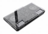 Decksaver デッキセーバー / DS-PC-DDJ800 DDJ800用保護カバー【お取り寄せ商品】 商品画像