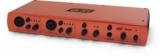 ESI Audiotechnik イーエスアイ / U86 XT 8in/6out USBオーディオインターフェース【お取り寄せ商品】 商品画像