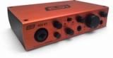 ESI Audiotechnik イーエスアイ / U22 XT 2in/2out USBオーディオインターフェース【お取り寄せ商品】 商品画像