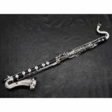 BRASSPIRE UNICORN / BPCLB-40RS ブラスパイアユニコーン バスクラリネット LowC バスクラ 《出荷前検品》 商品画像