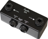 REVOL EFFECTS / EJB-01 Simpline Box レボルエフェクツ ジャンクションボックス 商品画像