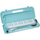 KYORITSU / P3001-32K/SORA キョーリツ 鍵盤ハーモニカ 32鍵盤 メロディーピアノ 商品画像