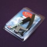 Kyser / PRO/AM Capo KPA アコースティックギター用カポタスト 商品画像