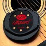 Kyser / 6&12-Strings Lifeguard Humidifier KLHA 湿度調整剤 商品画像
