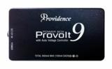 Providence / PV-9 PROVOLT9 パワーサプライ 商品画像