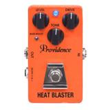 Providence / HEAT BLASTER HBL-4 [ディストーション] ヒートブラスター プロヴィデンス【お取り寄せ商品】 商品画像