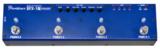 Providence / BFX-1 BASS FX CONSOLE [ベース用プリアンプ内蔵プログラマブルスイッチャー] プロヴィデンス 商品画像