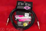 Providence / Platinum Link Fatman Guitar Cable F201 5.0m SS 商品画像