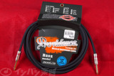 Providence / Platinum Link Bottomfreq'er Guitar Cable B202 5.0m SS 商品画像