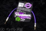 Providence プロヴィデンス / Platinum Link The Patch Cable P203 0.3m SS 商品画像