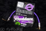 Providence / Platinum Link The Patch Guitar Cable P203 0.25m SL 商品画像