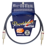 Providence / Premium Link Speaker Cable SP602 PH/PH 2m Phone-Phone 商品画像