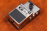 iSP Technologies / Decimator II G-String Pedal Noise Reduction ノイズリダクション 商品画像
