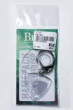 Bruff ブラフ / ハメパチストラップ HPK-500  商品画像