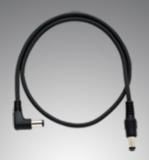 Providence プロヴィデンス / DC Cable LEDC-0.3m SL 商品画像