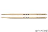 Pearl パール / 110AC Classic Series 14.5 x 398mm Oak ドラムスティック オーク 商品画像