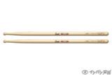 Pearl パール / 106HC Classic Series 15 x 405mm Hickory ドラムスティック ヒッコリー 商品画像