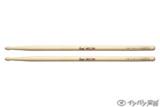 Pearl パール / 9HC Classic Series 14 x 407mm Hickory ドラムスティック ヒッコリー 商品画像