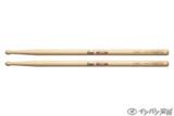 Pearl パール / 111HC Classic Series 15 x 410mm Hickory ドラムスティック ヒッコリー 商品画像