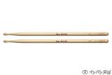 Pearl パール / 101HC Classic Series 14 x 412mm Hickory ドラムスティック ヒッコリー 商品画像