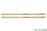 Pearl パール / 115HC Classic Series 14.5 x 405mm Hickory ドラムスティック ヒッコリー 商品画像