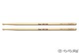 Pearl パール / 110HTC Classic Series 14.5 x 398mm Hickory ドラムスティック ヒッコリー 商品画像