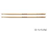 Pearl パール / 122HC Classic Series 14 x 389mm Hickory ドラムスティック ヒッコリー 商品画像