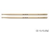 Pearl パール / 103AC Classic Series 14 x 384mm Oak ドラムスティック オーク 商品画像