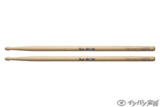 Pearl パール / 9AC Classic Series 14 x 407mm Oak ドラムスティック オーク 商品画像