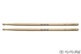 Pearl パール / 101AC Classic Series 14 x 412mm Oak ドラムスティック オーク 商品画像