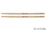 Pearl パール / 110MC Classic Series 14.5 x 398mm Maple ドラムスティック メイプル 商品画像
