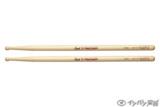 Pearl パール / 103LH Heavy Lacquer Series 14 x 384mm Hickory ドラムスティック ヒッコリー 商品画像