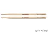 Pearl パール / 103NH Natural Series 14 x 384mm Hickory ドラムスティック ヒッコリー 商品画像