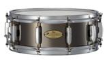 Pearl / US1450 パール Universal Steel スネアドラム 14x5【お取り寄せ商品】 商品画像