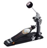 Pearl / P-3000D/B DEMON DRIVE BLACK パール シングルペダル セミハードケース付属《パールオリジナル/デーモンTシャツ付き》 商品画像