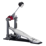 PEARL / P-1030R パール シングル キックぺダル Eliminator Solo Red Bass Drum Pedal (偏心カム) 商品画像